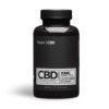 Smart CBD Capsules 500 mg | Buy CBD Online Canada
