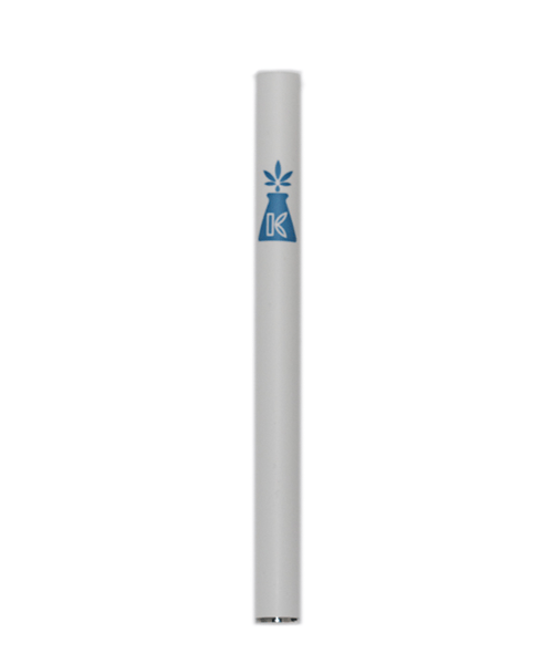 Big toKe Disposable CBD Pen - Blueberry | Buy CBD Online Canada