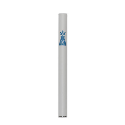 Big toKe Disposable CBD Pen - Blueberry | Buy CBD Online Canada
