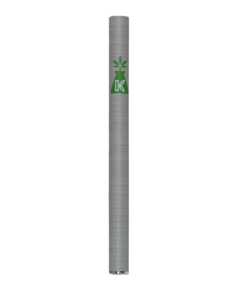 Big toKe Disposable THC Pen - Blueberry | Buy CBD Online Canada