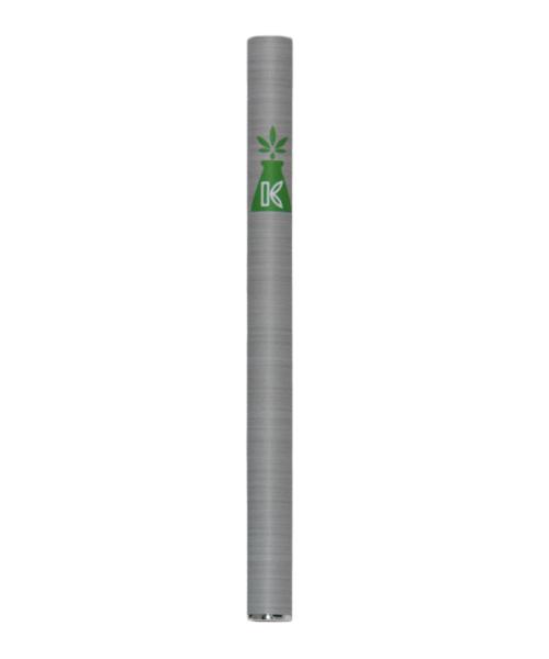 Big toKe Disposable THC Pen - Blueberry | Buy CBD Online Canada