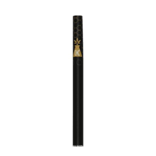 Big toKe Disposable THC Pen - Honey Oil | Buy CBD Online Canada
