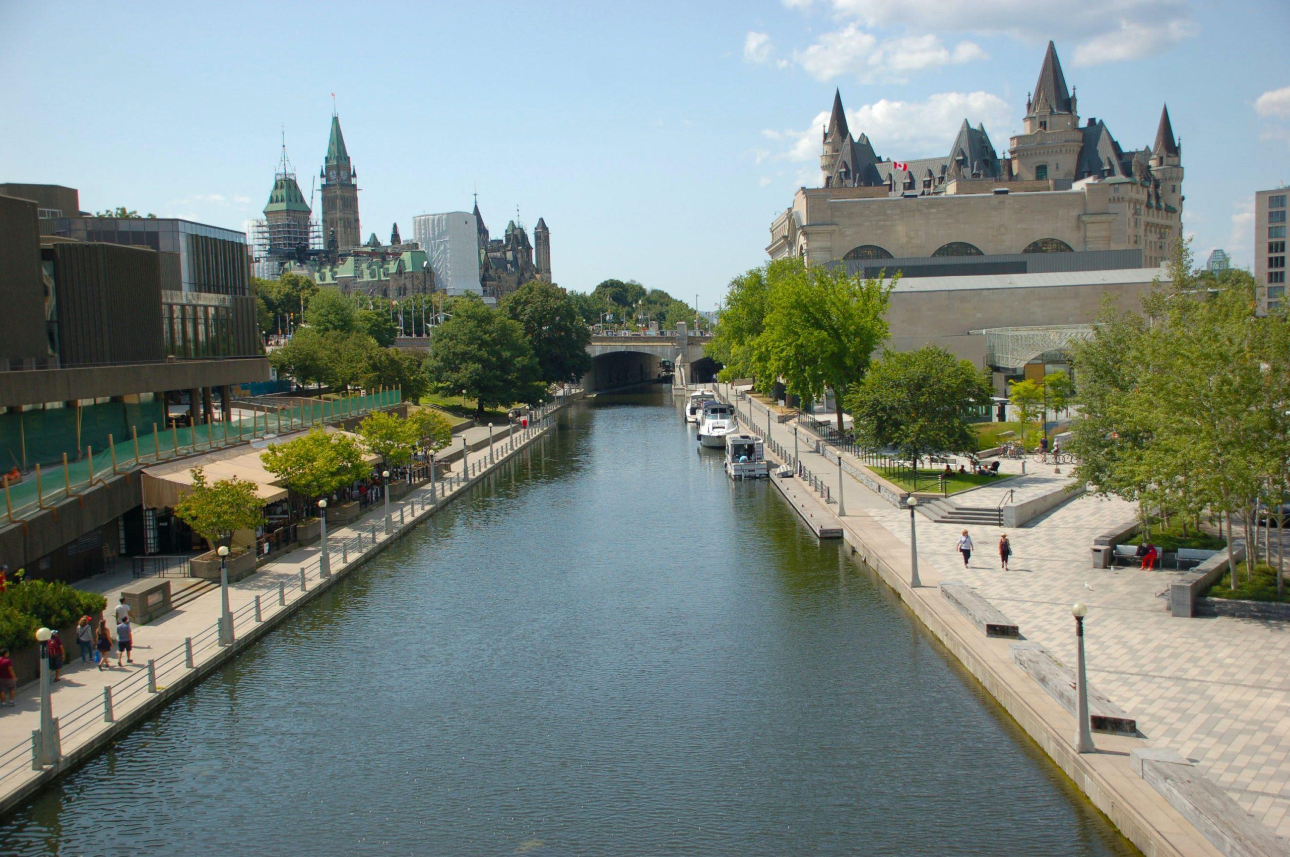 Buy CBD Online Ottawa | CBD & Shrooms Canada