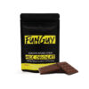 FunGuy Milk Chocolate Magic Mushroom Edibles