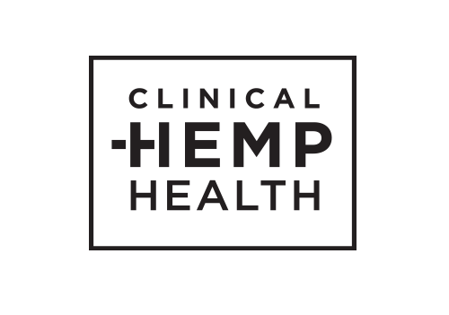Partner Clinical Hemp Health