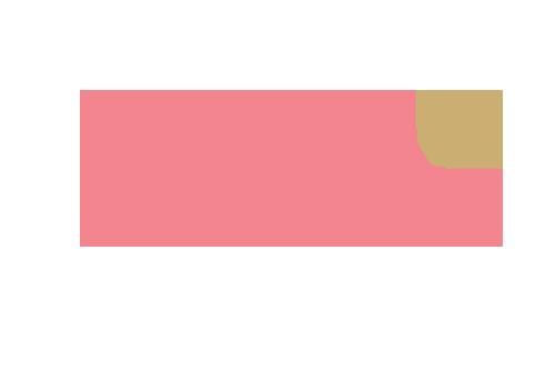 Partner delush