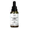 Full Spectrum CBD Clinical Hemp Health